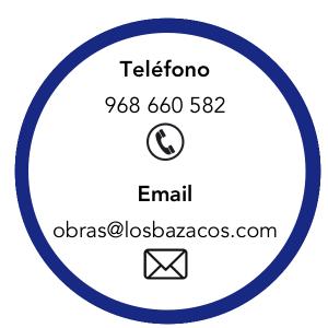 Web logo contacto