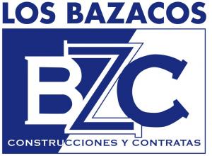 logotipo BZC
